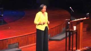 Dr. Lois Evans Session