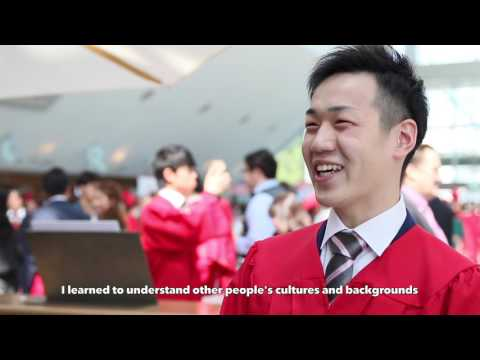 APU Spring 2017 New Graduate Interviews