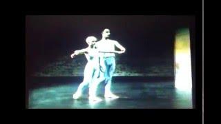 Lea Porcelain - Similar Familiar (Benedikt Frey Remix)