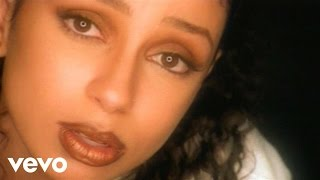 Watch Mya Movin On video