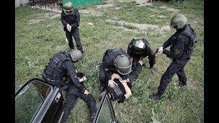 К-9 Подготовка инструкторов спецслужб и правоохранительных органов (Федерация К-9 России)