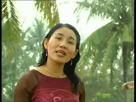 Giai Dieu Que Huong Truong THPT Son My4
