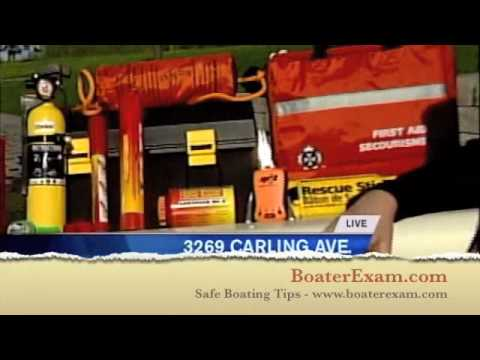 safety-equipment-for-your-boat---boaterexam.com