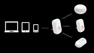My Plug 2, simplifiez-vous la vie