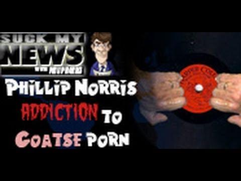 Goatse Porn- Suck My News