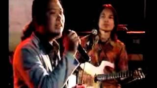 musik+ metrotv_LETTO_SEBELUM CAHAYA