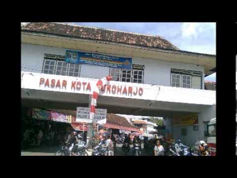 Langgam Sukoharjo Makmur