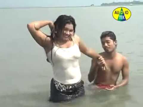 bangla hot gorom