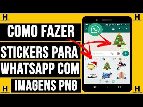 como-fazer-stickers/figurinhas-para-o-whatsapp-com-imagens-png