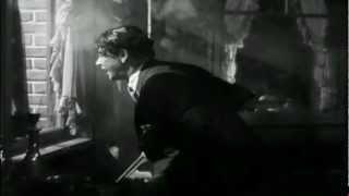 Scarface 1932 Original Movie Trailer (Remastered by EezeeBonez)