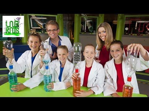 Lab Rats Challenge | S2E5