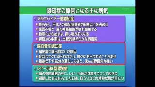 2013年10月20日にBSジャパンで放送された、「教えて!ドクター、家族の...