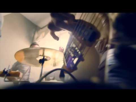 Hatchets - My Posh Slum