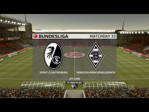 freiburg-vs-borussia-m'gladbach|german-bundesliga.-match-|hd-gameplay-|-highlights