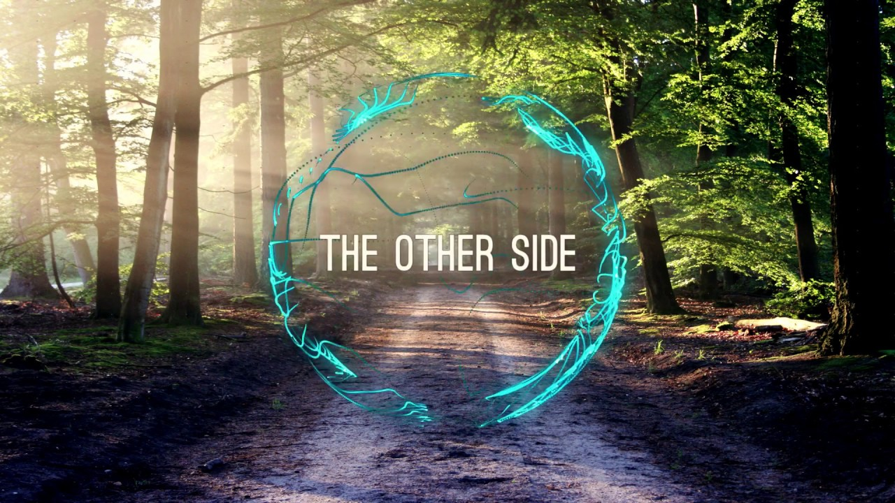 Elektronomia - The Other Side - YouTube
