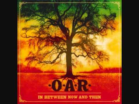 "O.A.R - ""Dareh Meyod"""