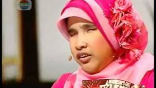 Video Rindu Setengah Mati - download MP3, 3GP, MP4, WEBM, AVI, FLV November 2017