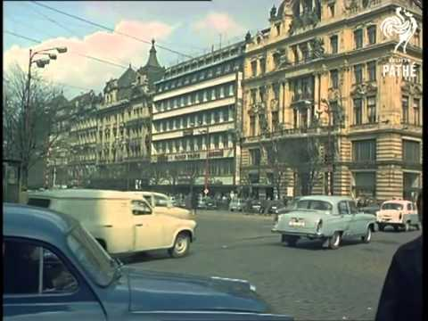 Praha 1967/68