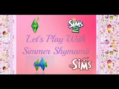 The Sims 4 - May 4th Patch update