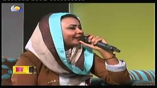 مكارم بشير - نجمة نجمة