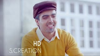 Soch Hardy Sandhu Whatsapp Status Video