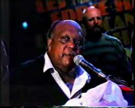Les McCann & Eddie Harris - Compared To What