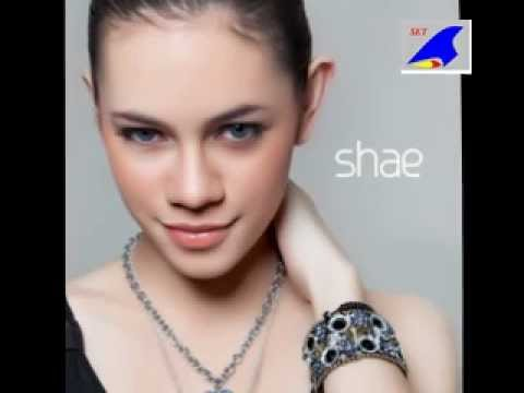 Shae Feat. DJ Emetra- Sayang New Beat ((HD)).flv