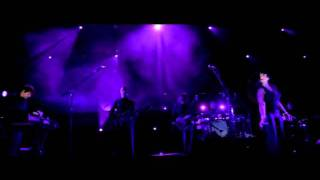Archive - Live in Athens -  06 Collapse/Collide