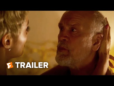 Valley of the Gods trailer
