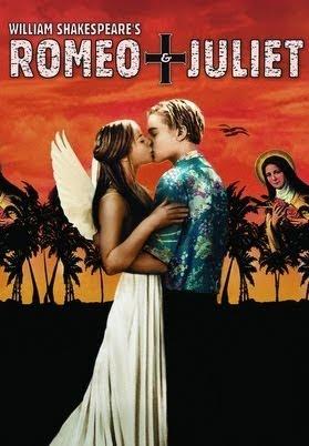 romeo and juliet full movie 1996 viooz