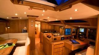 Lyman-Morse Boatbuilding Yacht Interiors.mp4