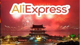 видео Китайский Новый год 2018: когда начинается и заканчивается, традиции праздника