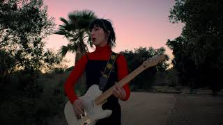 Peach Kelli Pop - Drug Store's Symbol of Happiness (Official Video)