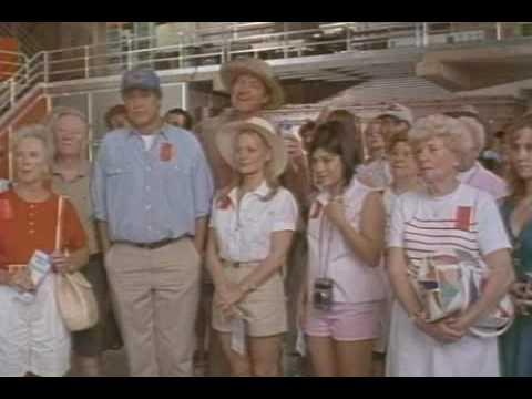 Vegas Vacation (1997) Trailer