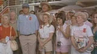 Vegas Vacation (1997) Trailer