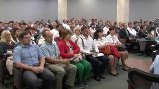 видео Дорпрофжел СКЖД