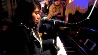 [27/01/2013] Em tôi - Thùy Chi