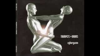 Trumpets & Drums - Mother Technology