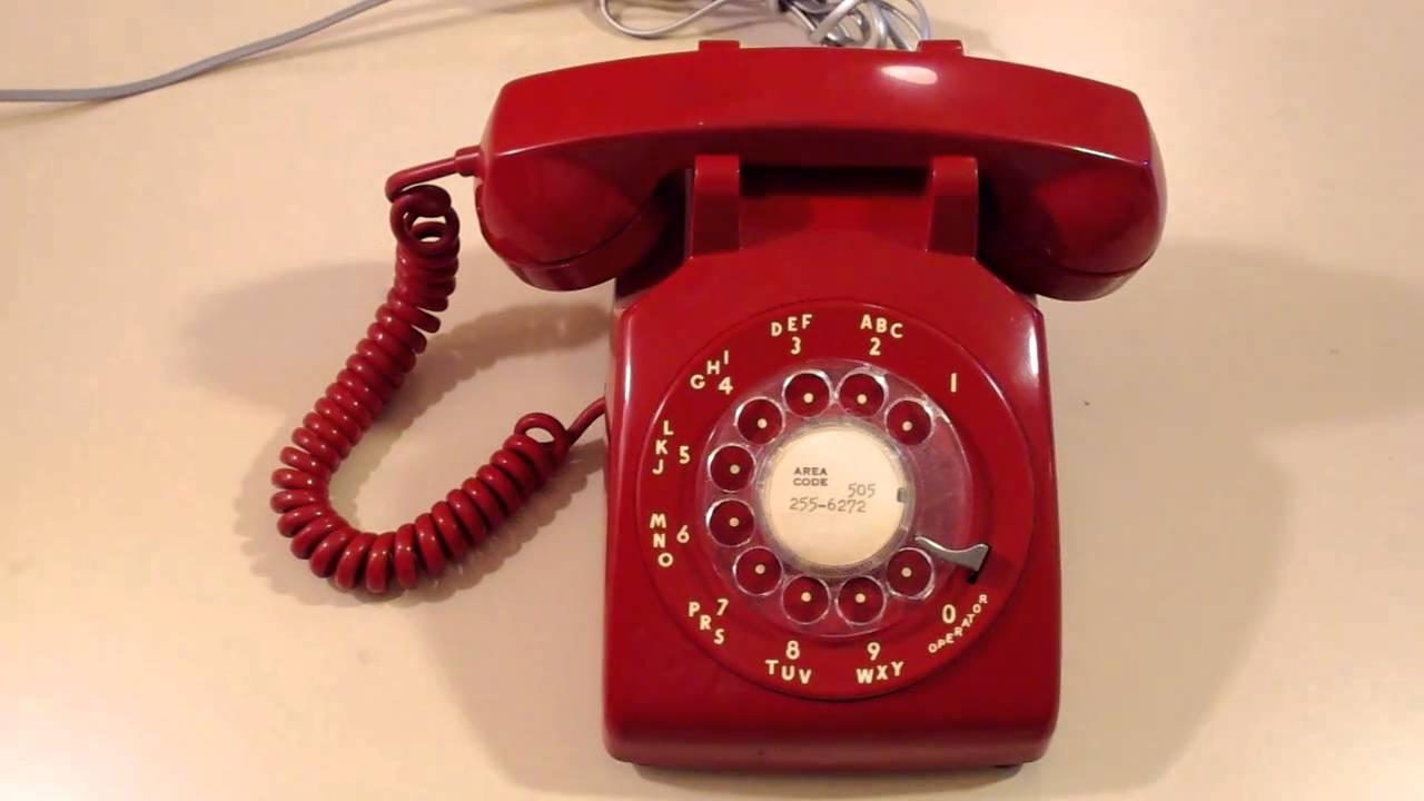 Phone Ringing Site Youtube Com