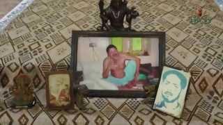 Mela Baba Murad Shah Ji 27-28 Aug 2015 Part-1 BMS Pictures-1