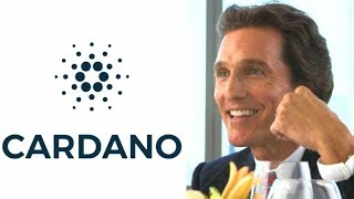 In April ADA Could Rise! Shelly Is the Next Phase $2 Cardano Potential