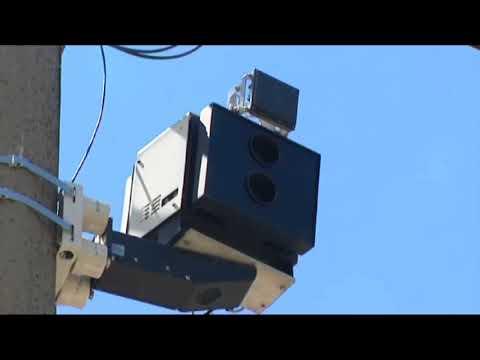 ДТП в Украине: вернут ли фото и видеофиксации на дороги