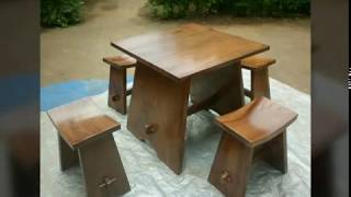 Hub : 0812 2500 1903 (wa)   Toko Furniture Terdekat Jati , Toko Furniture Termurah Di Jogja