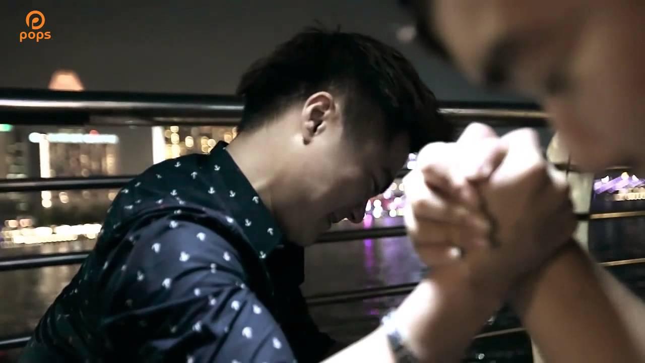 Hay Vì Anh Sai - Hồng Dương M4U [Official]