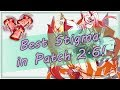 Honkai Impact 3 SEA: Best Stigmata to Exchange for in Patch 2.6