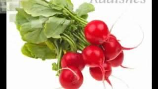 Что можно есть на диете HCG.(Узнайте из каких продуктов состоит диета HCG. Более подробную информацию о диете HCG вы можете узнать на сайте..., 2012-02-04T05:13:06.000Z)