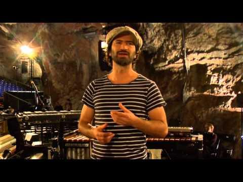 MTV Unplugged 2 mit den Fantastischen 4 - Teil 2