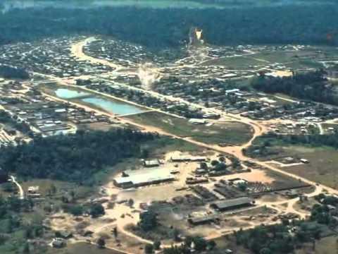 Cotriguaçu Mato Grosso fonte: i.ytimg.com