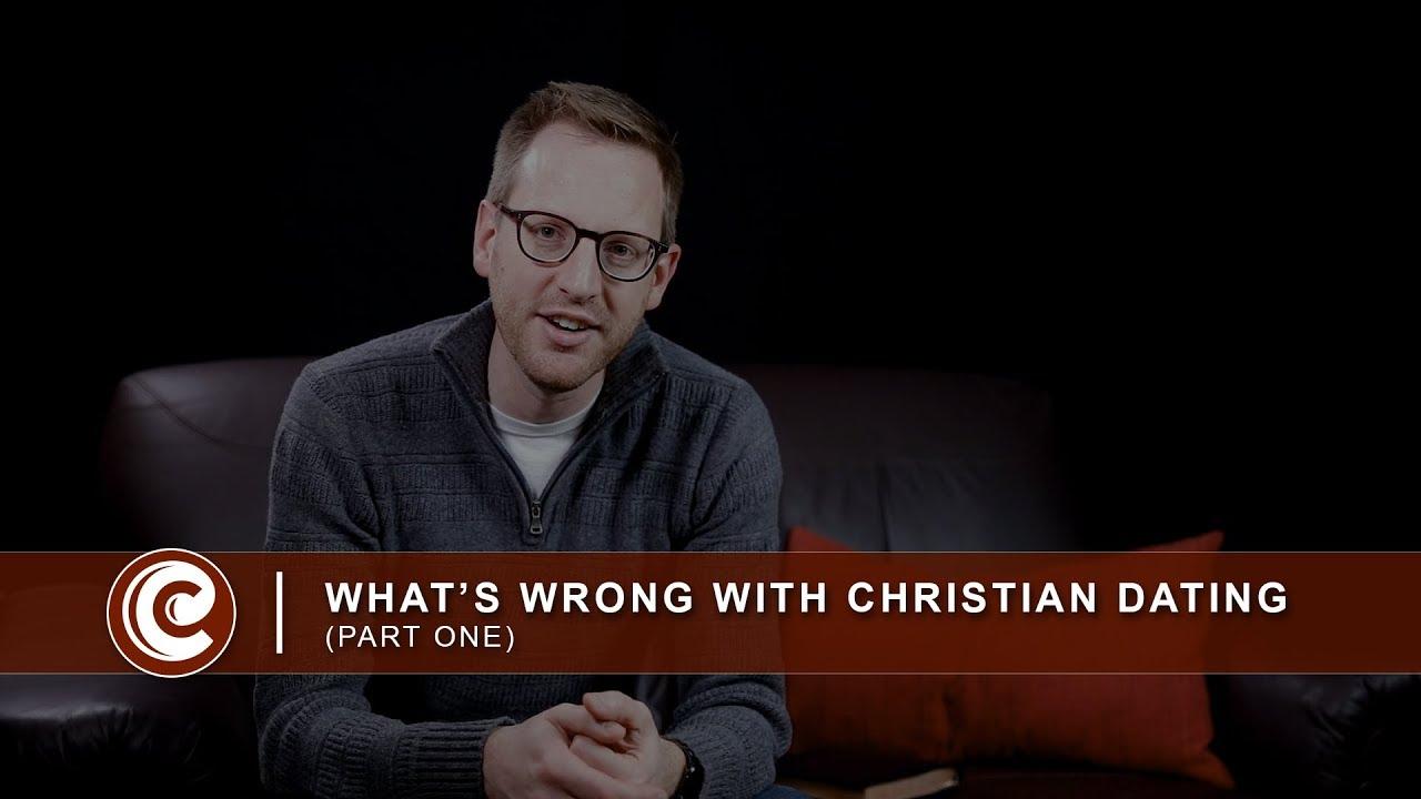 Mitä ikä aloittaa dating Christian