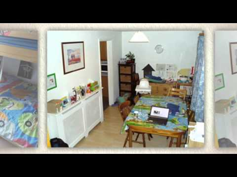 Home exchange vacations - the ideal vacation option for families with babies and young children